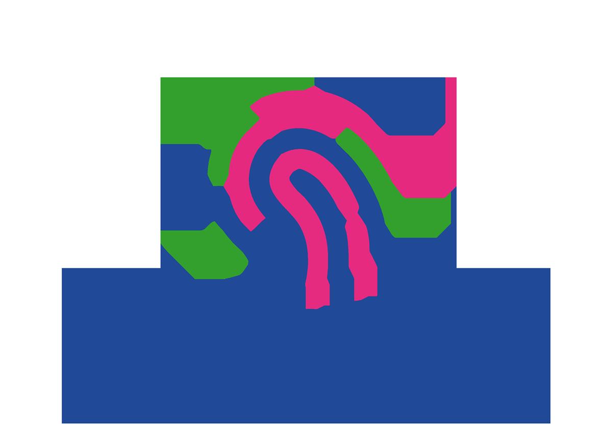 Unique-U Coaching by Sarah Needham