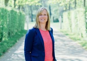 Sarah Needham Leadership and MINT/STEM Coach