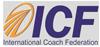 Anzeigen Suchergebnisse Webergebnisse International Coach Federation